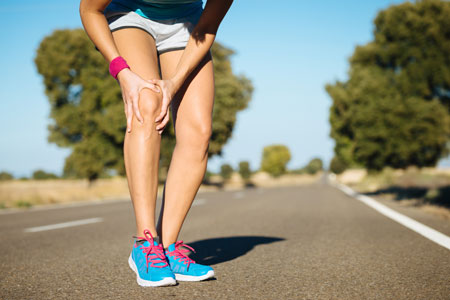 sports-injury2