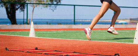 tennis-agility-hillcliff